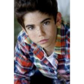 Nice - cameron-boyce photo