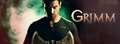 Nick (Grimm Season 3) - grimm photo
