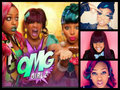 OMG Girlz!!! - the-omg-girlz fan art