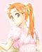 Orihime Inoue - anime-freaks icon