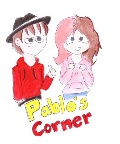 Pablos Corner