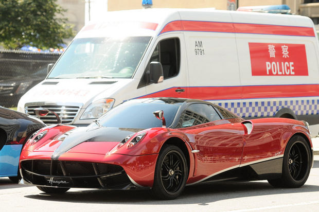 transformers 4 images pagani? wallpaper and background photos (35283066)