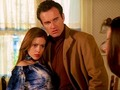 Phoebe and Cole - charmed photo