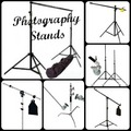 Photography Light Stands - photography photo