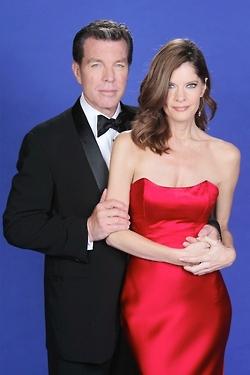 Phyllis & Jack