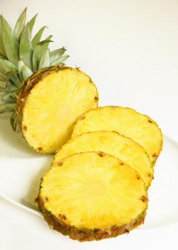 Pineapples ♡