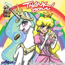 gppony, pony shabiki Art Dump~