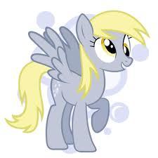 ngựa con, ngựa, pony các biểu tượng