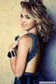 Pretty Miley