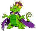 Queen Liz