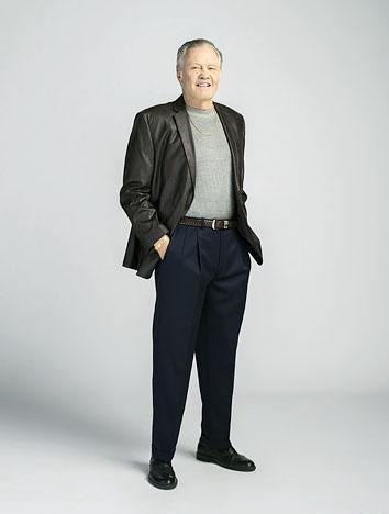 Ray Donovan Promotional Photos