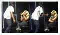 RayNique - ray-ray-mindless-behavior photo