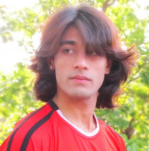 Real Sexy Rajkumar