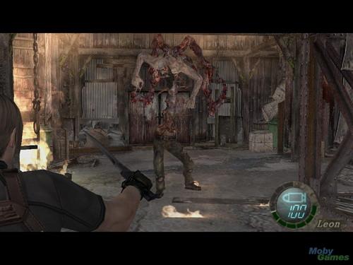 Resident Evil Zero Hd Remaster Ps4 Walkthrough Part 1