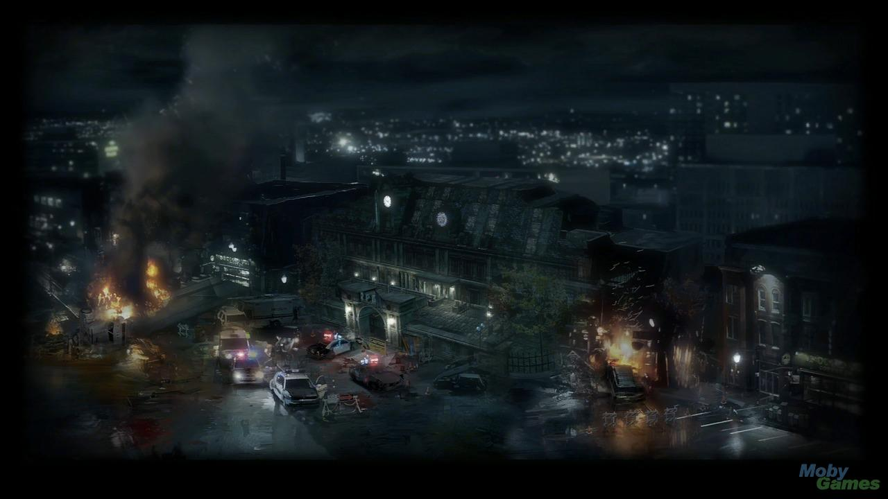 Resident Evil обои Resident Evil Operation Raccoon City Hd обои And