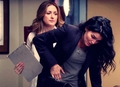 Rizzoli and Isles - rizzoli-and-isles fan art