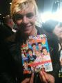 Ross Lynch - ross-lynch photo