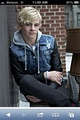 Ross, lynch - ross-lynch photo