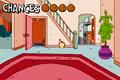 Rugrats: I Gotta Go Party - rugrats photo