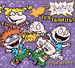 Rugrats: Time Travelers - rugrats icon