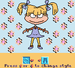 Rugrats: Totally Angelica - rugrats icon