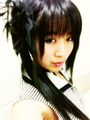 Ruizhi - ulzzang photo