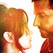 SLP Pat & Tiffany - silver-linings-playbook icon
