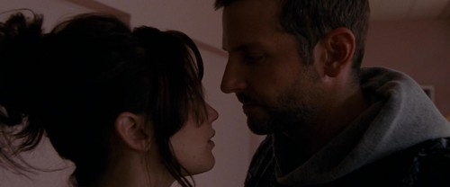 Silver Linings Playbook wallpaper entitled SLP Screencaps