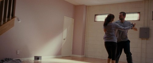 Silver Linings Playbook wallpaper containing a living room entitled SLP Screencaps