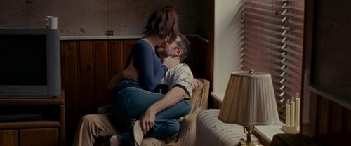 Silver Linings Playbook wallpaper with a family room, a living room, and a den titled SLP Screencaps