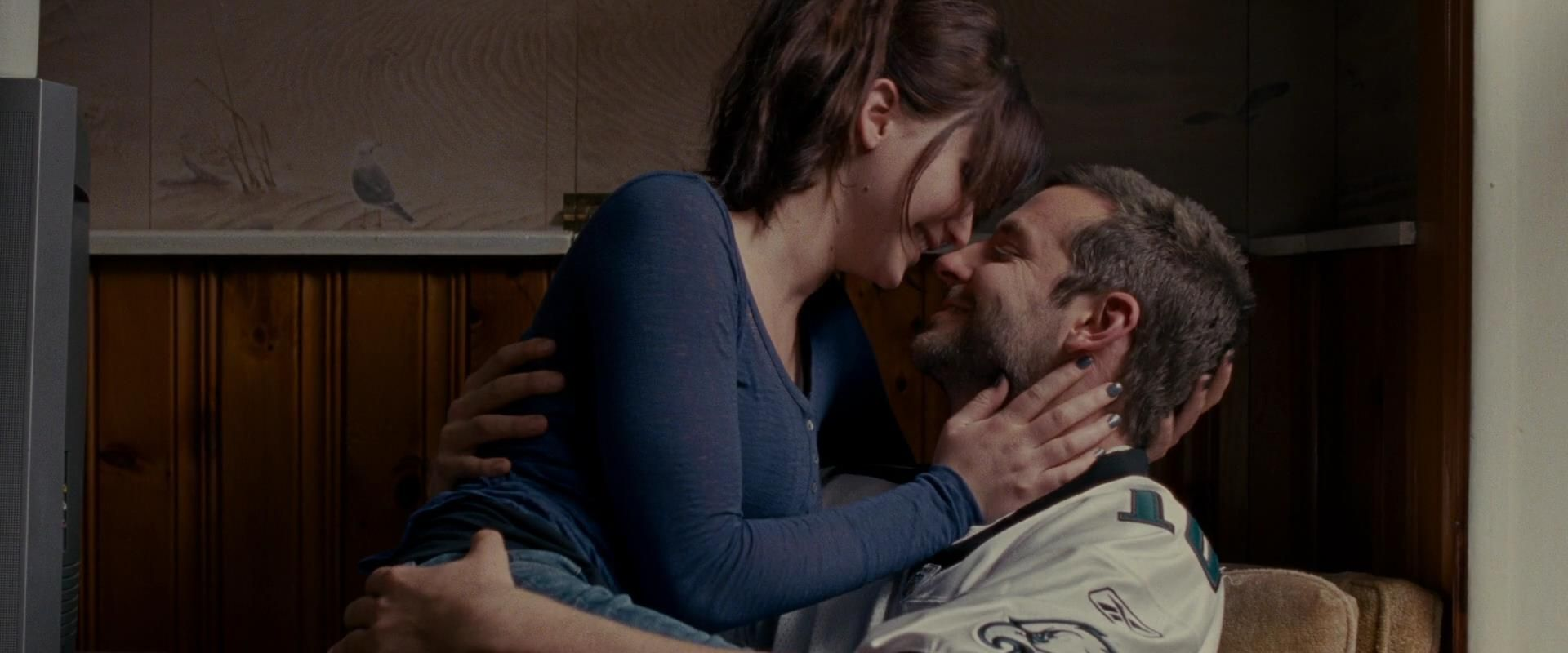 Silver Linings Playbook images SLP Screencaps HD wallpaper and ...