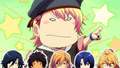 STARISH - uta-no-prince-sama photo
