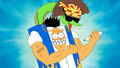 Sanjay and Craig in a Awsome Custum - sanjay-and-craig photo