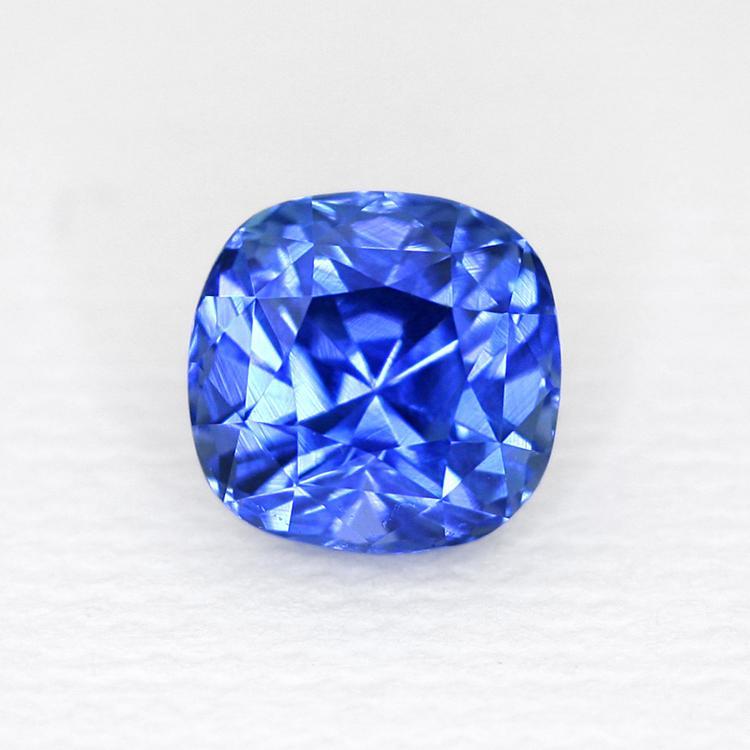 Sapphire Jewelry ♡ - Jewelry Photo (35247145) - Fanpop