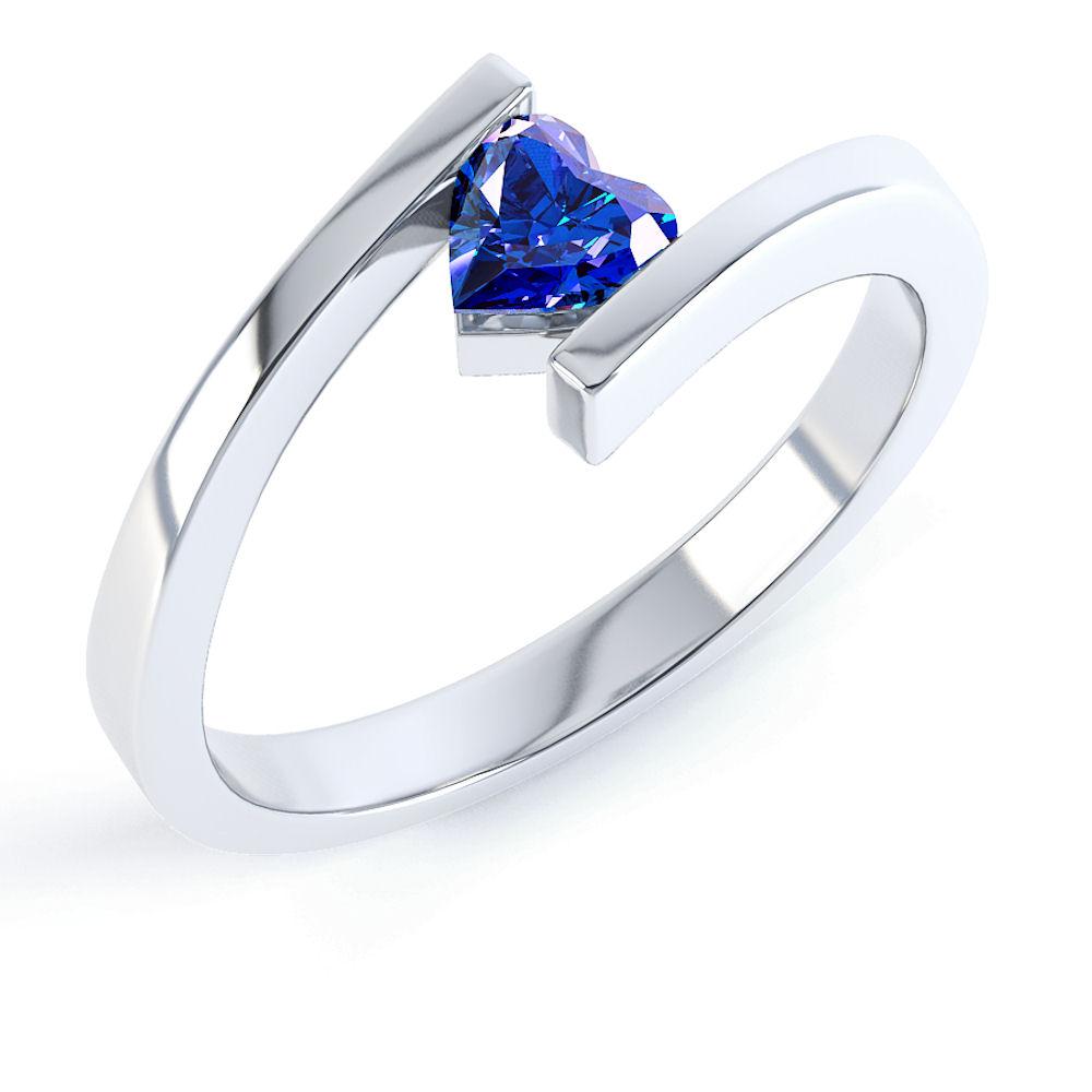 Vintage Diamond Wedding Rings 015 - Vintage Diamond Wedding Rings