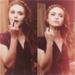 Sara's icons :)