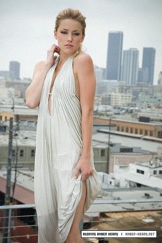 Saturday Night Magazine (2008)