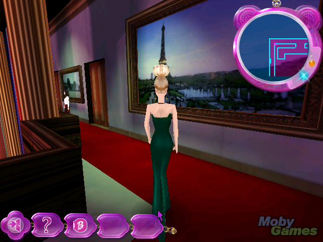 secret agent barbie barbie photo 35296589 fanpop. Black Bedroom Furniture Sets. Home Design Ideas