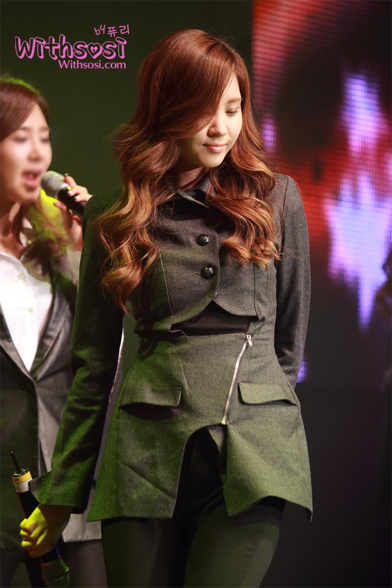 Seohyun pretty