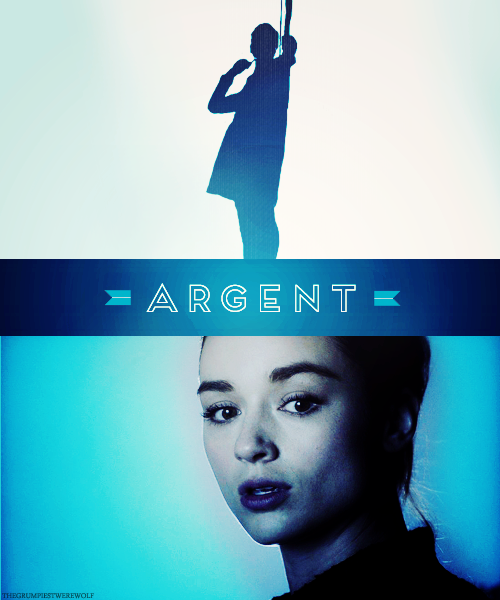 http://images6.fanpop.com/image/photos/35200000/She-is-so-lovely-she-could-kill-you-without-you-even-noticing-it-allison-argent-35280201-500-600.png