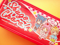 Shugo chara pen case!! - shugo-chara photo