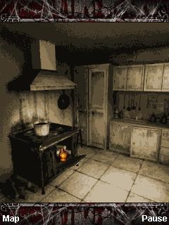 Silent Hill: Orphan