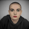 Sinéad O'Connor - sinead-oconnor fan art