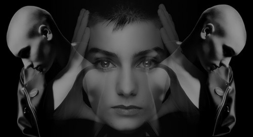 Sinéad O'Connor wallpaper titled Sinéad O'Connor wallpaper