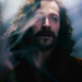 Sirius - sirius-black icon
