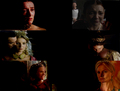 Smile and crying - the-six-wives-of-henry-viii fan art