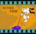 Snoopy's Silly Sports Spectacular - peanuts photo