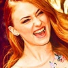 Once Upon a Time RPG - Confirmación élite Sophie-Turner-sophie-turner-35231943-100-100