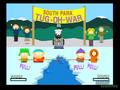 South Park: Chef's Luv Shack - south-park photo