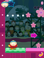 South Park: Mega Millionaire - south-park photo